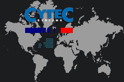 Cytec-Systems International Services